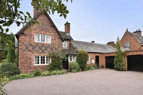 3 bedroom semi-detached house for sale - Arley Hall Estate, Arley