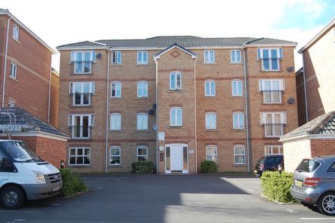 2 bedroom apartment for sale - Harper Grove, Tipton