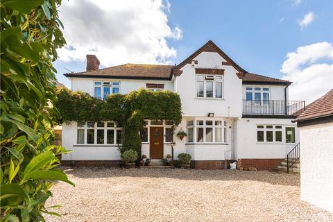6 bedroom detached house for sale - London Road, Headington, Oxford, Oxfordshire, OX3