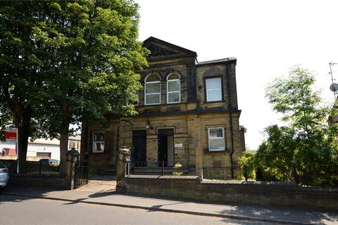 2 bedroom apartment for sale - St Vincent Court, Pudsey, Leeds, West Yorkshire