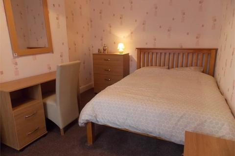 1 bedroom house share to rent - Room 2, Granville Street, City Centre, Peterborough
