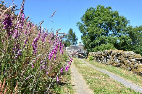 2 bedroom detached house for sale - Ballintuim, Blairgowrie, Perthshire