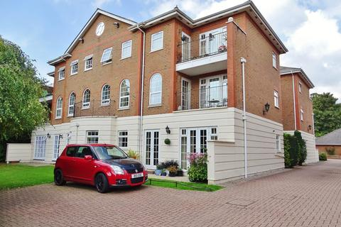 2 bedroom apartment for sale - Highfield, Southampton
