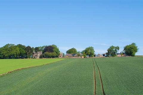Farm for sale - The Broom, Tannadice, By Forfar, Angus, DD8
