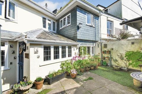 2 bedroom cottage for sale - Fore Street, Kingsand