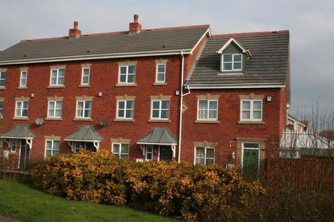 1 bedroom house share to rent - Gatcombe Way, Telford