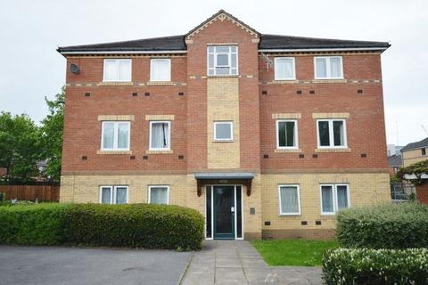 2 bedroom apartment for sale - Headford Mews, Sheffield