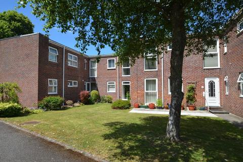 2 bed flats for sale in dt2 latest apartments onthemarket for 2 bedroom apartments in dorchester ma