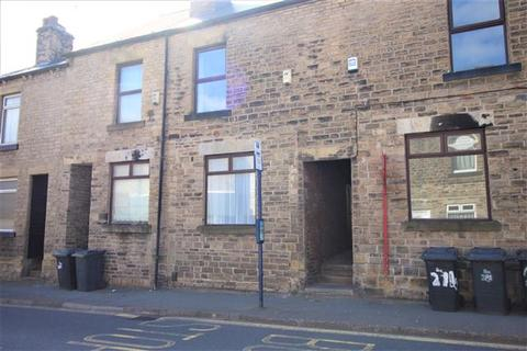 4 bedroom house share to rent - South Road, Walkley, Sheffield, S6 3TA