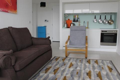 1 bedroom flat to rent - Manor Mills, Ingram Street, Leeds, LS11 9BU