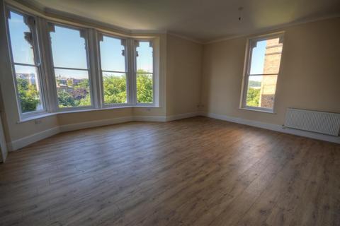 2 bedroom apartment for sale - Belmont Road, Scarborough