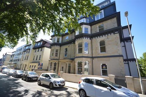 1 bedroom apartment for sale - Belmont Road, Scarborough, YO11 2AA