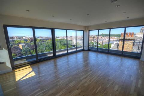 2 bedroom flat for sale - Belmont Road, Scarborough, YO11 2AA