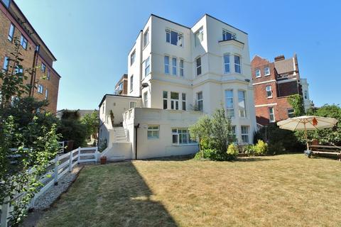 2 bedroom apartment for sale - Eastern Villas Road, Southsea