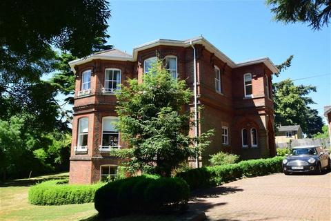 1 bedroom apartment for sale - St Peters Avenue, Caversham Heights, Reading