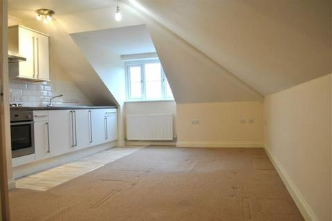 1 bedroom apartment for sale - King Johns Road, EPC Rating B, Bristol