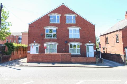 1 bedroom flat for sale - Boythorpe Road, Chesterfield