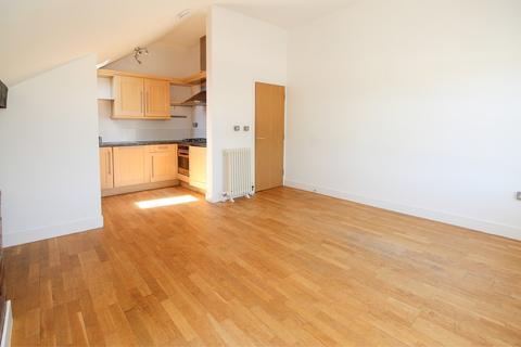 1 bedroom flat for sale - Boythorpe Road, Chesterfield