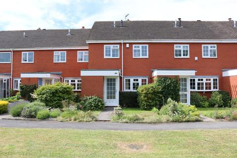 2 bedroom terraced house for sale - Cook Close, Knowle