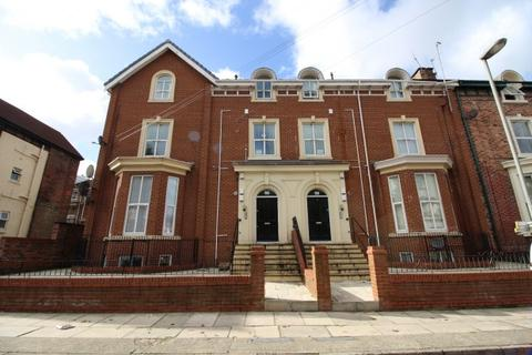 2 bedroom block of apartments for sale - 8 x 2 Bed Luxury Apartments Balmoral Road, Fairfield, Liverpool, L6