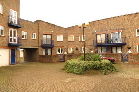 1 bedroom apartment to rent - Trundleys Road, Deptford