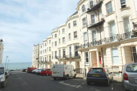 Studio to rent - Chesham Place, Brighton, BN2 1FB