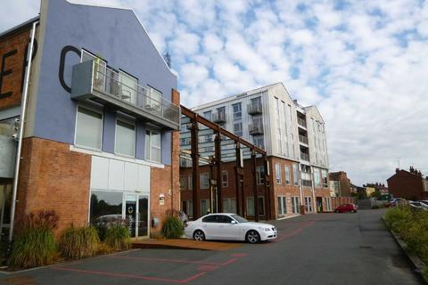 2 bedroom apartment to rent - Boiler House, Sandy Lane, Coventry