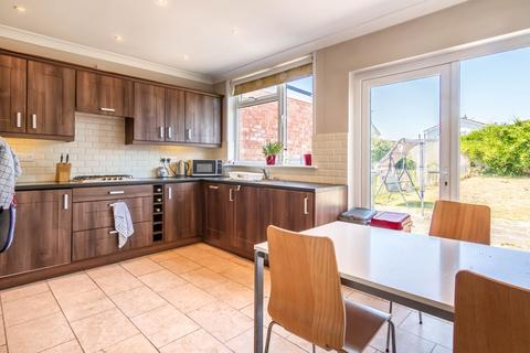 2 bedroom semi-detached house for sale - Freeburn Causeway, Canley, Coventry