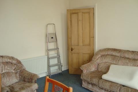 4 bedroom apartment to rent - Cottage Grove, Southsea
