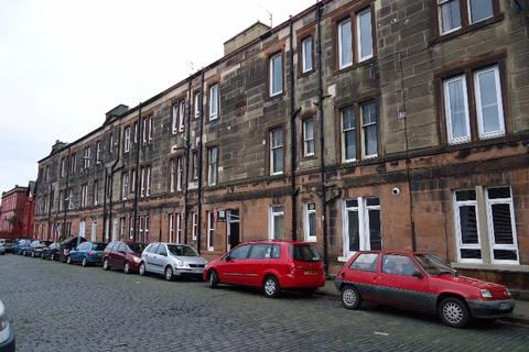 1 bedroom flat to rent - Edina Place, Leith, Edinburgh, EH7 5RP