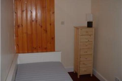 1 bedroom flat to rent - Moncrieff Terrace, Meadows, Edinburgh, EH9 1NA