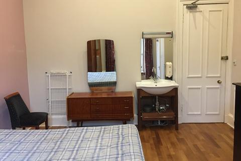 1 bedroom house share to rent - Newington Road, Newington, Edinburgh, EH9 1QS
