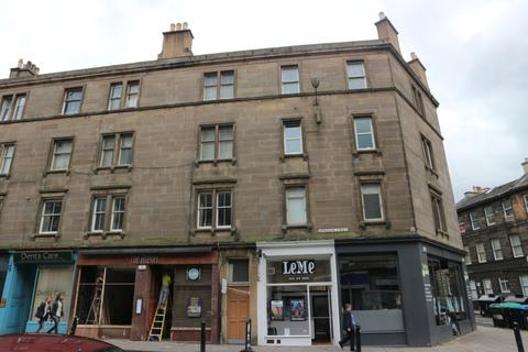 4 bedroom flat to rent - Morrison Street, Haymarket, Edinburgh, EH3 8AG