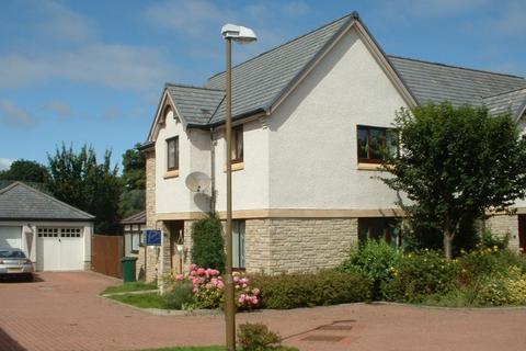 3 bedroom detached house to rent - Greenpark, Liberton, Edinburgh, EH17 7TA