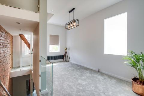 1 bedroom apartment for sale - New York Loft Style Apartment, Southend-on-Sea