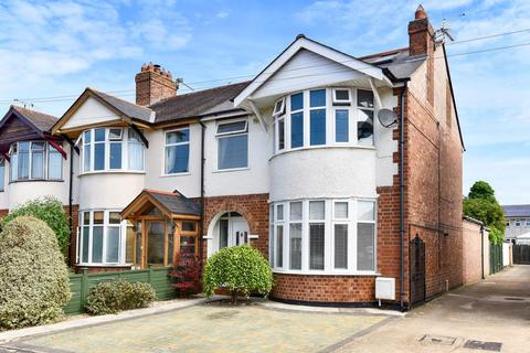 4 bedroom house for sale - Oliver Road, Oxford, OX4