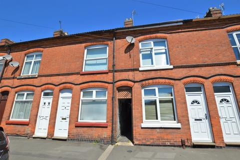 3 bedroom terraced house for sale - Kirkdale Road, Wigston, LE18 4ST