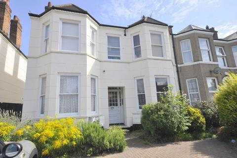 Studio to rent - Hither Green Lane, Hither Green