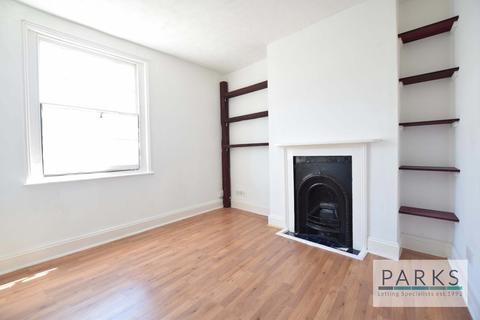 1 bedroom flat to rent - Terminus Road, Brighton, BN1