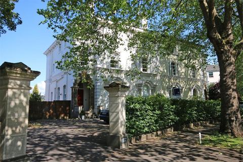 3 bedroom flat for sale - Pittville Circus, Cheltenham