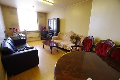 2 bedroom flat for sale - SUNBRIDGE HOUSE - FLAT 5 80 KIRKGATE, BRADFORD, BD1 1TH