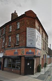 1 bedroom flat to rent - Bootle, Liverpool L4
