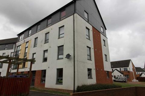 2 bedroom flat for sale - 8/4 Ferry Gait Place, Edinburgh, EH4 4GN, UK