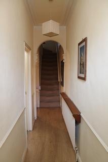 5 bedroom house share to rent - Bernard Street, Carrington, Nottingham NG5