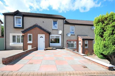 2 bedroom house to rent - Bishops Park, Mid Calder