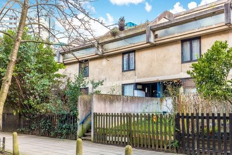4 bedroom terraced house for sale - Ainsworth Way, NW8