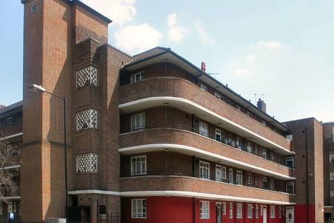 5 bedroom flat for sale - Greenland House, Ernest Street, E1