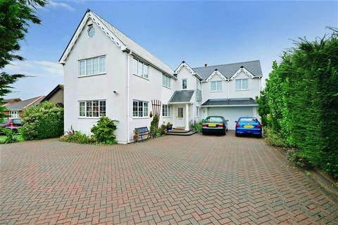 6 bedroom detached house for sale - Havant Road, Hayling Island, Hampshire
