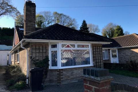 6 bedroom bungalow to rent - Heath Hill Ave,, Brighton BN2 4FH BN2