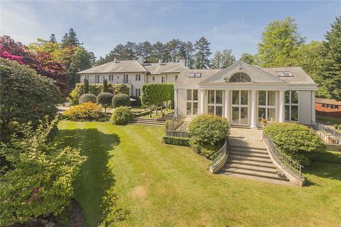 7 bedroom detached house for sale - Titlarks Hill, Ascot, Berkshire